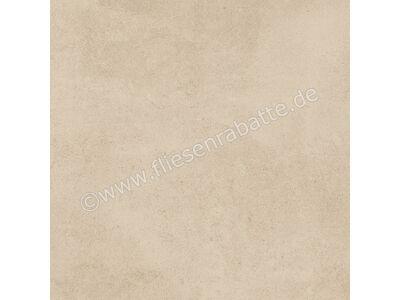 Villeroy & Boch Houston sand 60x60 cm 2570 RA2L 0 | Bild 1