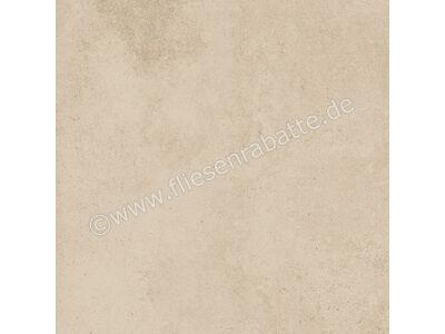 Villeroy & Boch Houston sand 60x60 cm 2570 RA2M 0 | Bild 1