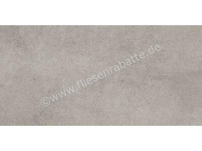 Villeroy & Boch Houston light grey 30x60 cm 2572 RA5M 0 | Bild 1