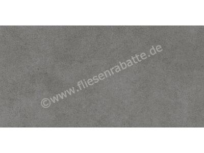 Villeroy & Boch Houston medium grey 30x60 cm 2572 RA6M 0 | Bild 1
