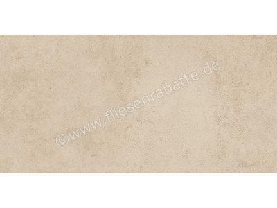 Villeroy & Boch Houston sand 30x60 cm 2572 RA2M 0   Bild 1