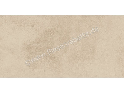 Villeroy & Boch Houston sand 30x60 cm 2572 RA2L 0 | Bild 1