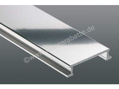 Schlüter DESIGNLINE-ACG Dekorprofil DL625ACG | Bild 1