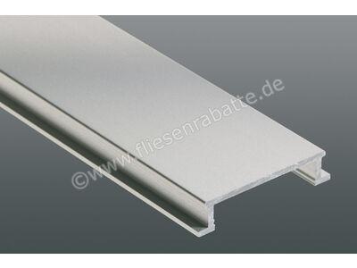 Schlüter DESIGNLINE-AE Dekorprofil DL625AE | Bild 1