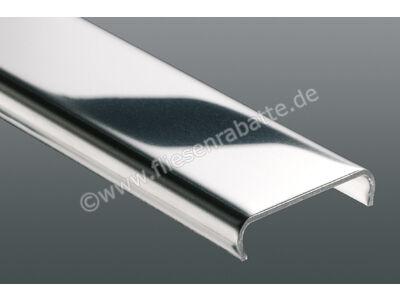 Schlüter DESIGNLINE-E Dekorprofil DL625E | Bild 1
