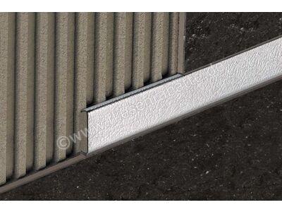 Schlüter DESIGNLINE-ES Dekorprofil DL625ES2 | Bild 2
