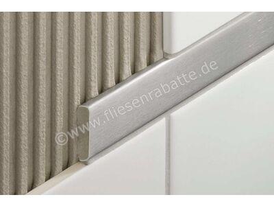 Schlüter DESIGNLINE-E Dekorprofil DL625E | Bild 2