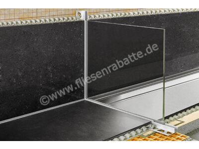 Schlüter DECO-SG-AE Dekorprofil SG80AE12 | Bild 1