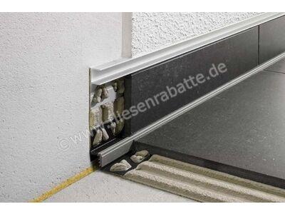 Schlüter DECO-SG-AE Dekorprofil SG80AE12 | Bild 3