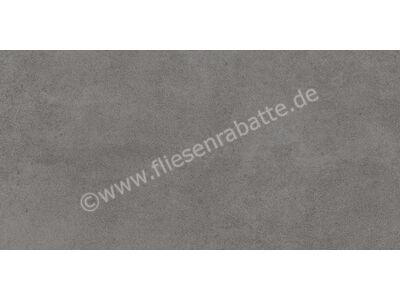 Villeroy & Boch Houston medium grey 30x60 cm 2572 RA6L 0 | Bild 1
