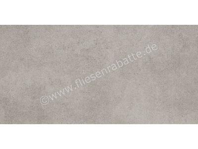 Villeroy & Boch Houston light grey 30x60 cm 2572 RA5L 0 | Bild 1