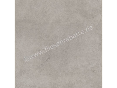 Villeroy & Boch Houston light grey 60x60 cm 2570 RA5M 0 | Bild 1
