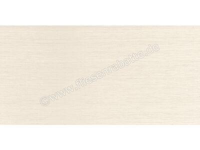 Villeroy & Boch Houston Wall beige 30x60 cm 1571 RA10 0 | Bild 1