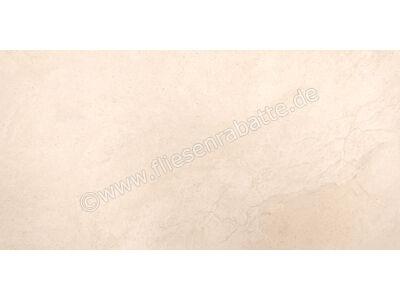 Casa dolce casa Pietre/2 fiora 40x80 cm cdc 722741