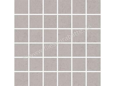 Villeroy & Boch Lobby grey 5x5 cm 2706 LO60 8 | Bild 1