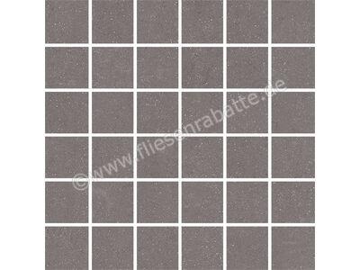 Villeroy & Boch Lobby dark grey 5x5 cm 2706 LO61 8 | Bild 1