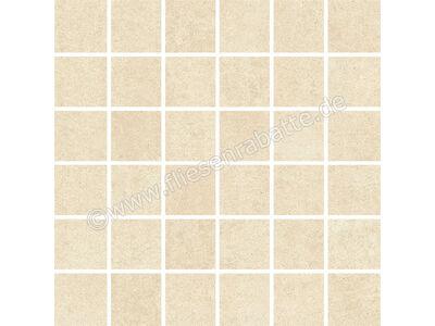 Villeroy & Boch Lobby creme 5x5 cm 2706 LO10 8 | Bild 1