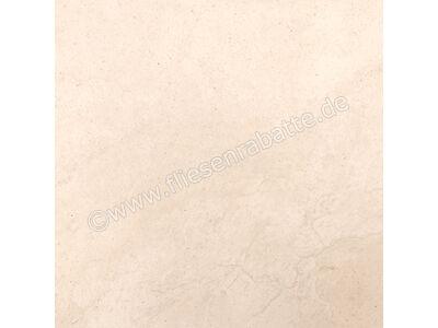 Casa dolce casa Pietre/2 fiora 60x60 cm cdc 722706