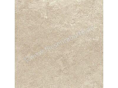 Lea Ceramiche Cliffstone beige madeira 90x90 cm LG9CL05 | Bild 1