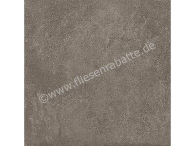 Lea Ceramiche Cliffstone grey tenerife 90x90 cm LG9CL15 | Bild 1