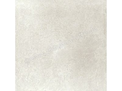 Lea Ceramiche Cliffstone white dover 90x90 cm LG9CL35 | Bild 1