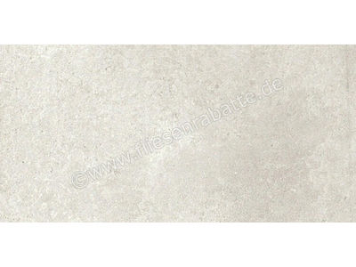 Lea Ceramiche Cliffstone white dover 30x60 cm LGVCLX3   Bild 1