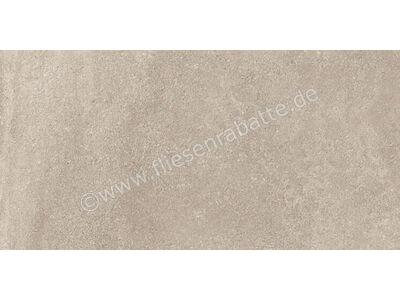Lea Ceramiche Cliffstone taupe moher 30x60 cm LGVCLX2 | Bild 1