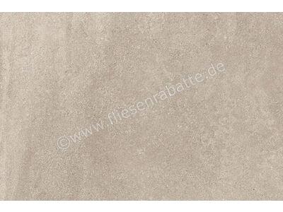 Lea Ceramiche Cliffstone taupe moher 40x60 cm LGJCLX2 | Bild 1