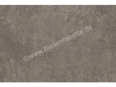 Lea Ceramiche Cliffstone grey tenerife 40x60 cm LGJCLX1 | Bild 1