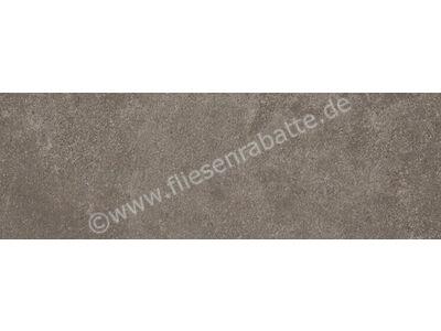 Lea Ceramiche Cliffstone grey tenerife 20x60 cm LGKCLX1 | Bild 1