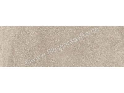 Lea Ceramiche Cliffstone taupe moher 20x60 cm LGKCLX2 | Bild 1