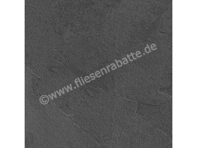 Lea Ceramiche Waterfall dark flow 90x90 cm LG9WF00 | Bild 1