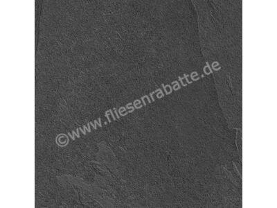 Lea Ceramiche Waterfall dark flow 60x60 cm LGWWFN0 | Bild 1