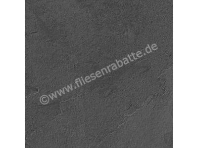 Lea Ceramiche Waterfall dark flow 60x60 cm LGWWFX0 | Bild 1