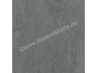Lea Ceramiche Waterfall gray flow 90x90 cm LG9WF10 | Bild 1