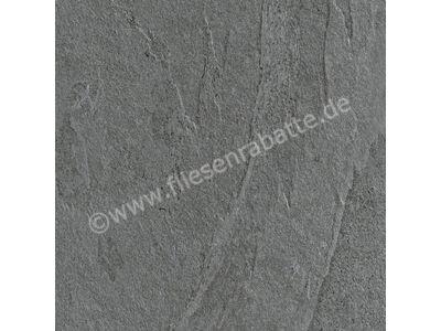 Lea Ceramiche Waterfall gray flow 60x60 cm LGWWFN1 | Bild 1