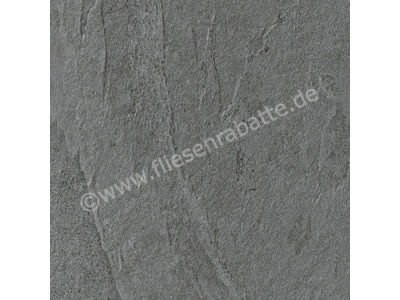 Lea Ceramiche Waterfall gray flow 60x60 cm LGWWFX1 | Bild 1