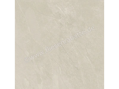 Lea Ceramiche Waterfall ivory flow 90x90 cm LG9WF20 | Bild 1
