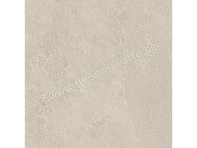 Lea Ceramiche Waterfall Outdoor ivory flow 60x60 cm LGWK2W5   Bild 1
