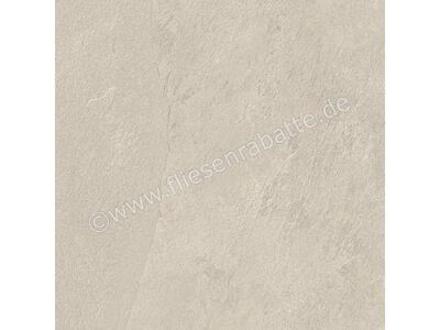 Lea Ceramiche Waterfall ivory flow 60x60 cm LGWWFX2 | Bild 1