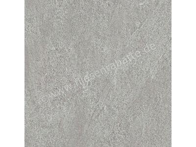Lea Ceramiche Waterfall Outdoor silver flow 60x60 cm LGWWF36 | Bild 1
