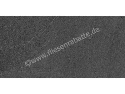 Lea Ceramiche Waterfall dark flow 45x90 cm LGGWFX0 | Bild 1