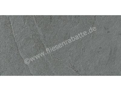 Lea Ceramiche Waterfall gray flow 45x90 cm LGGWFX1 | Bild 1