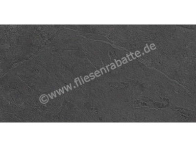 Lea Ceramiche Waterfall dark flow 60x120 cm LGXWFX0 | Bild 1