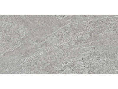 Lea Ceramiche Waterfall silver flow 30x60 cm LGVWFN3 | Bild 1