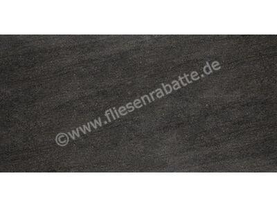 Lea Ceramiche Basaltina Stone Project lappata 30x60 cm LGVBSL3 | Bild 1