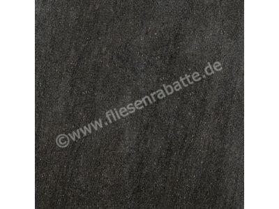 Lea Ceramiche Basaltina Stone Project lappata 60x60 cm LGWBSL3 | Bild 1