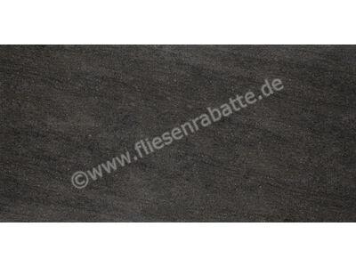 Lea Ceramiche Basaltina Stone Project lappata 60x120 cm LGXBSRD | Bild 1