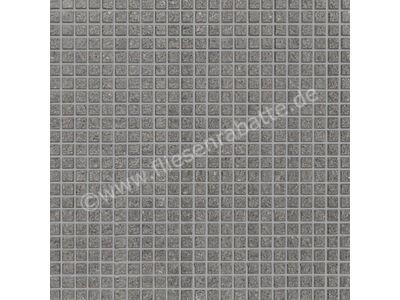 Lea Ceramiche Basaltina Stone Project naturale 28.5x28.5 cm LG9BS01 | Bild 1