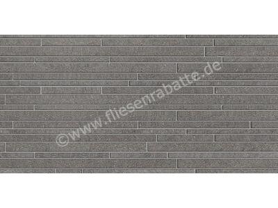 Lea Ceramiche Basaltina Stone Project naturale 30x60 cm LG9BS06 | Bild 1